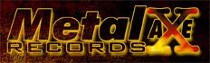 Metal Axe Records